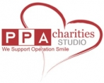 operation_smile_studio_logo.cropped